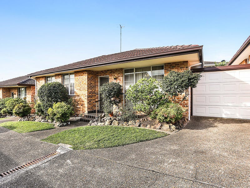 3/22  Homedale Crescent, Connells Point, NSW 2221