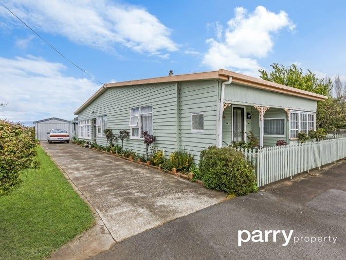 34 Meander Valley Road, Hagley, Tas 7292