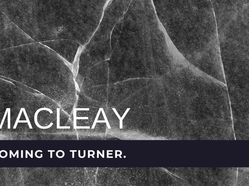 44 Macleay Street, Turner, ACT 2612