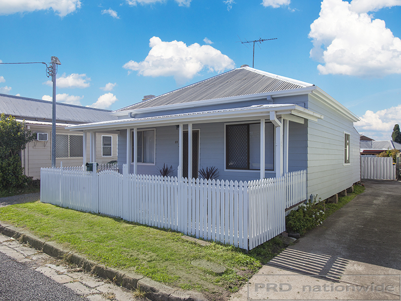23 Louth Park Road, South Maitland, NSW 2320
