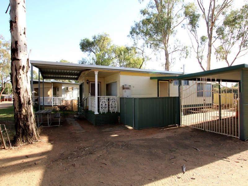 Site 16A Cobdogla Caravan Park, Cobdogla, SA 5346