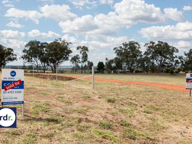 L20 Talbragar Close, Inverell, NSW 2360