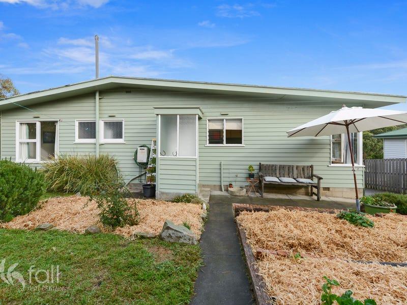 13 Linden Road, Risdon Vale, Tas 7016