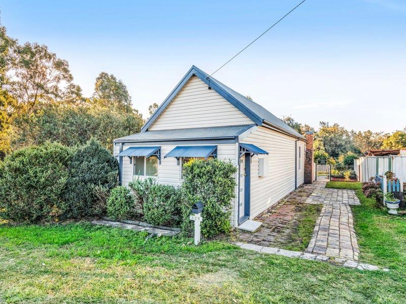 129 Cessnock Road, Weston, NSW 2326