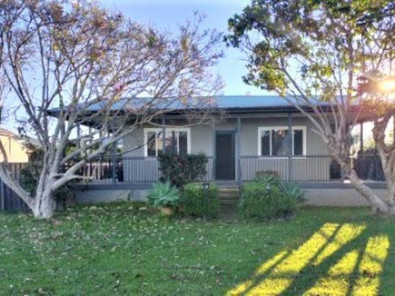 7-9 Morton Ave, Smithtown, NSW 2440