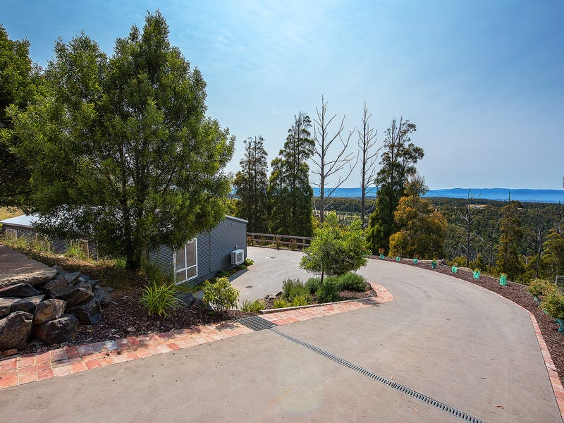 37 GrandView Crescent, Kinglake Central, Vic 3757