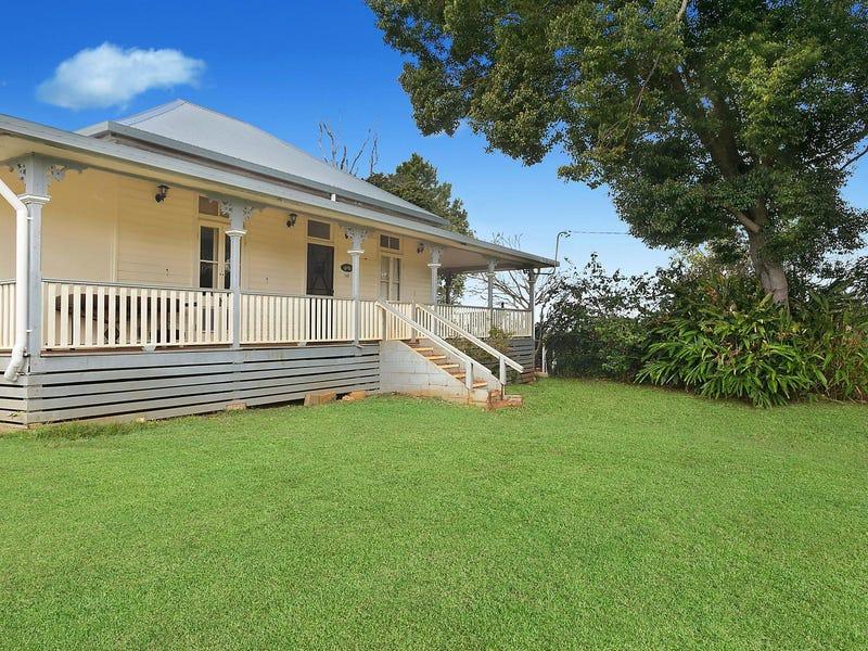 160 Rosebank Road, Rosebank, NSW 2480