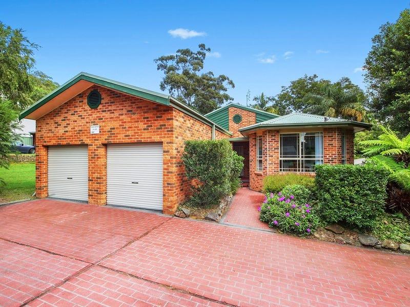 116 Davistown Road, Saratoga, NSW 2251