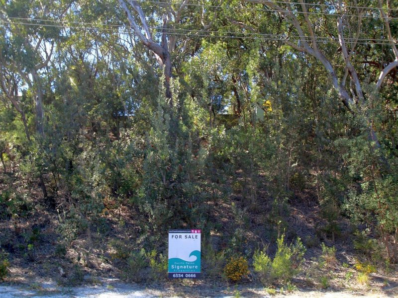 44 Boomerang Drive, Boomerang Beach, NSW 2428