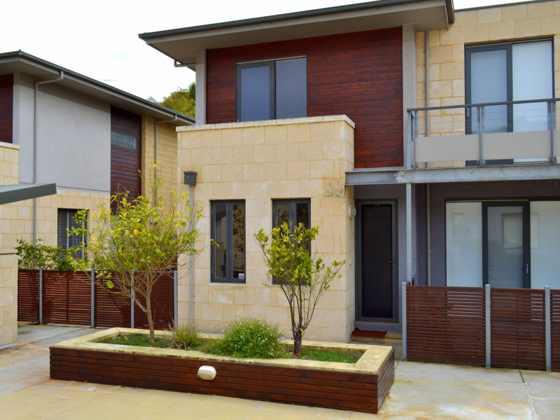 29/3374 Point Nepean Road, Sorrento, Vic 3943