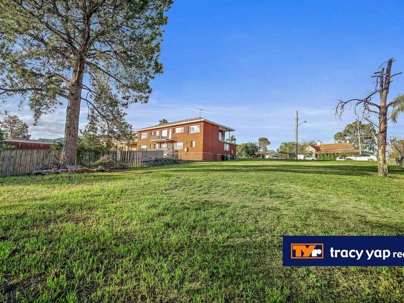 66 Marsden Road, Ermington, NSW 2115
