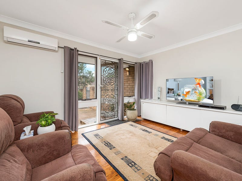 24/58 Greenoaks Avenue, Bradbury, NSW 2560