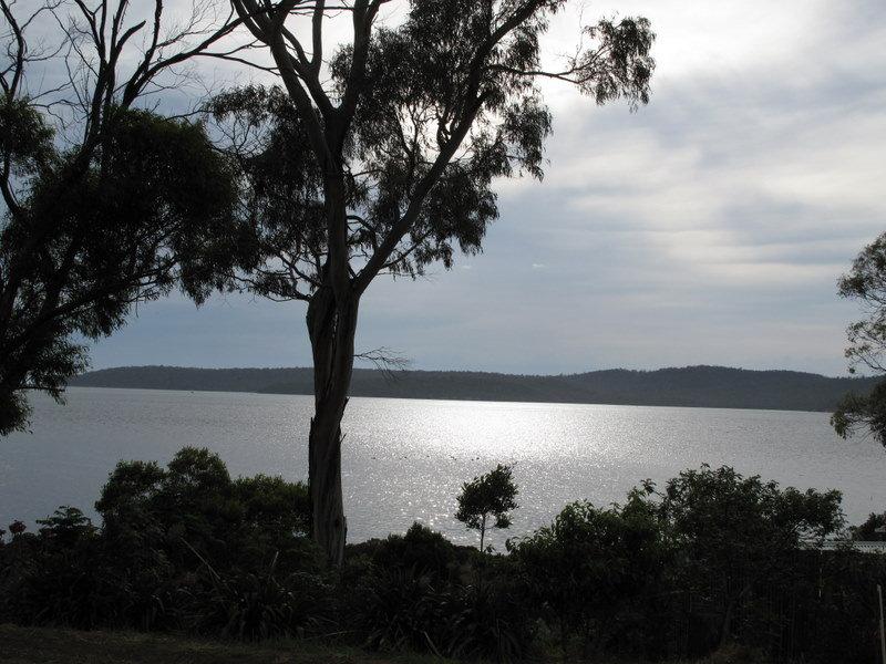 4 Craigs Hill Road, Boomer Bay, Tas 7177