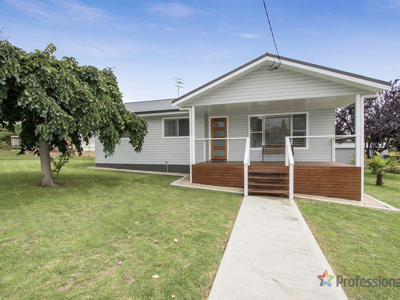 10 Hill Street, Uralla, NSW 2358