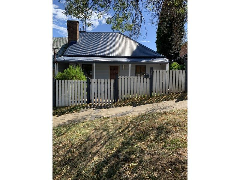 104 Cowper Street, Goulburn, NSW 2580