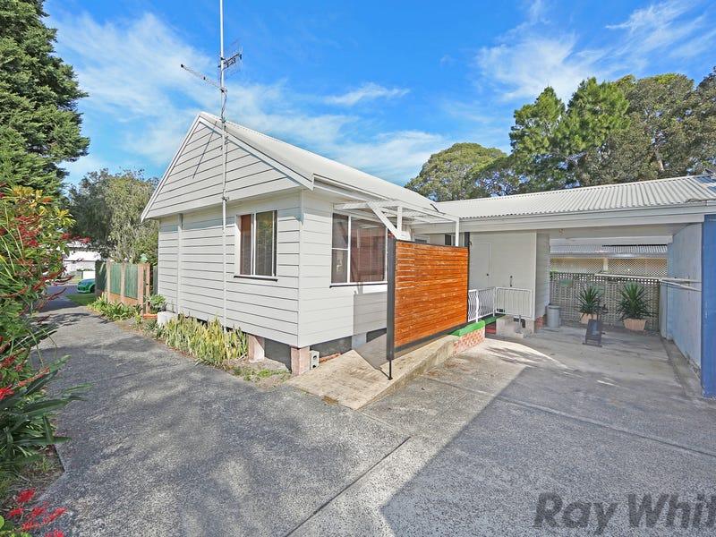 21A Alexandra Street, Budgewoi, NSW 2262
