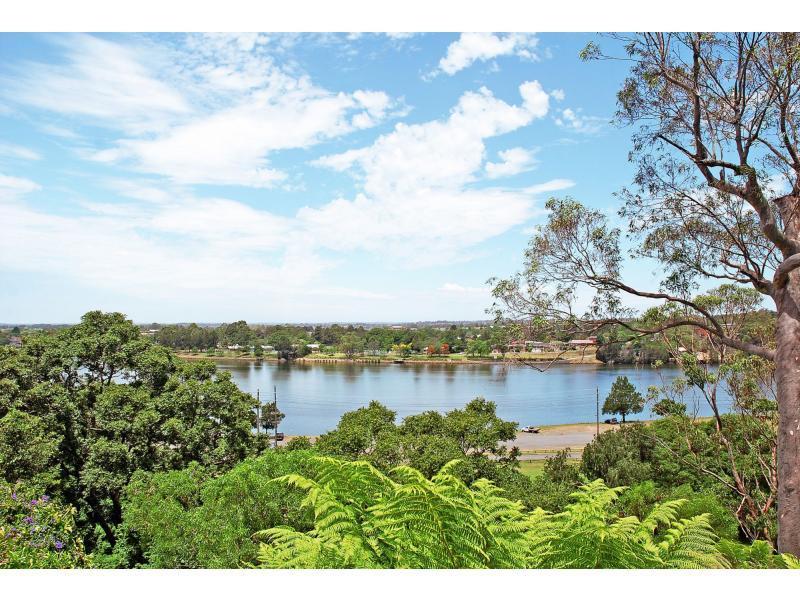 40-42 Illaroo Road, North Nowra, NSW 2541