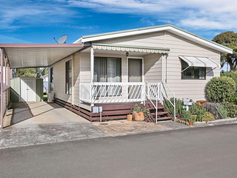 58 Angophora Crescent, Kanahooka, NSW 2530