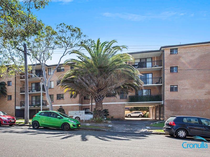 12/72 Parramatta Street, Cronulla, NSW 2230