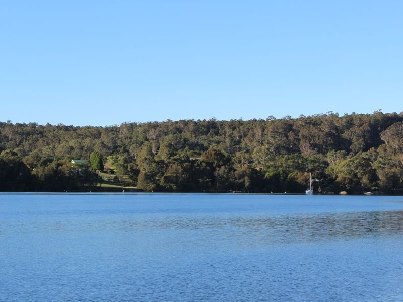 Mynora South Head Road, Moruya, NSW 2537