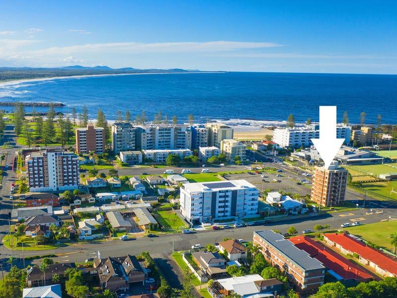 10/11 Owen Street, Port Macquarie, NSW 2444