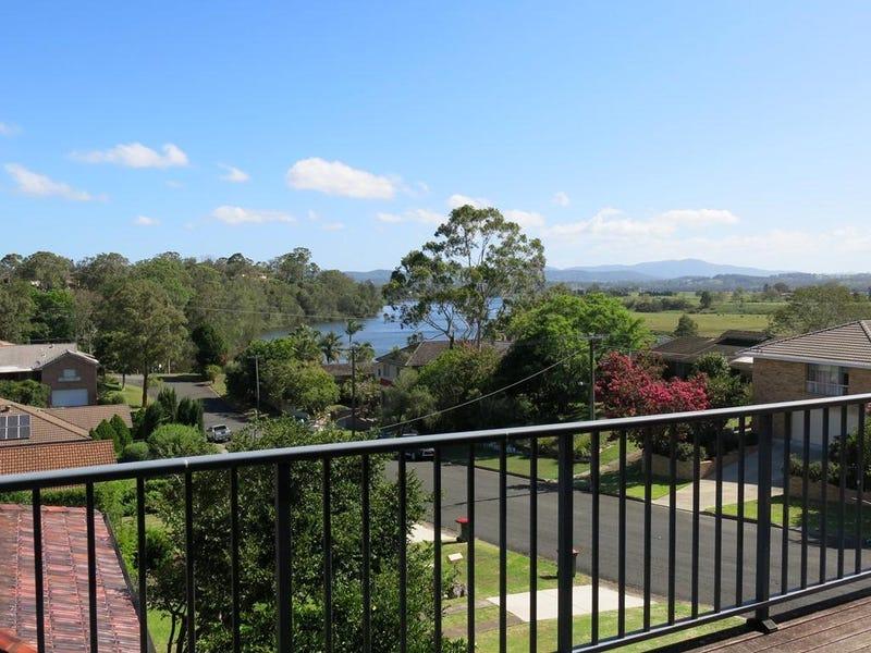 26 Maiden Avenue, Taree, NSW 2430