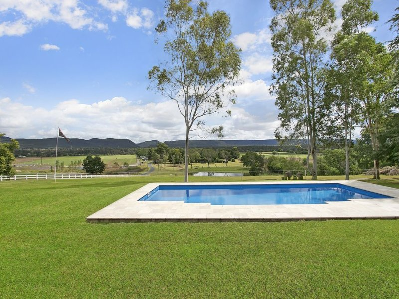 682 Castlereagh Road, Agnes Banks, NSW 2753