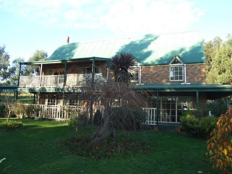 139 Manuels Road, Yallourn North, Vic 3825
