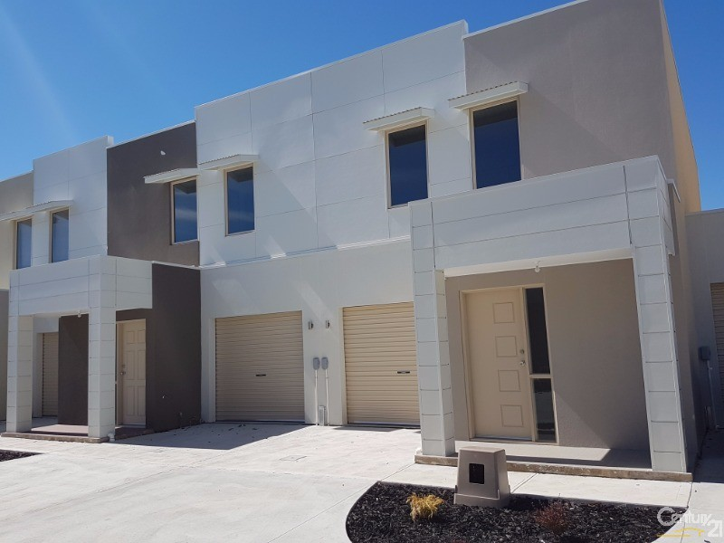 Unit18 /19 Hereford Lane, Woodcroft, SA 5162