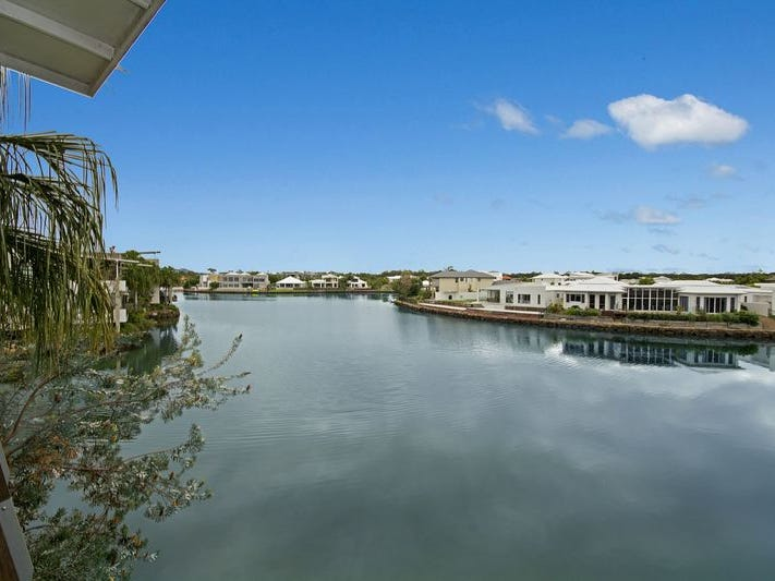 7/20 Anchorage Circuit, Twin Waters, Qld 4564