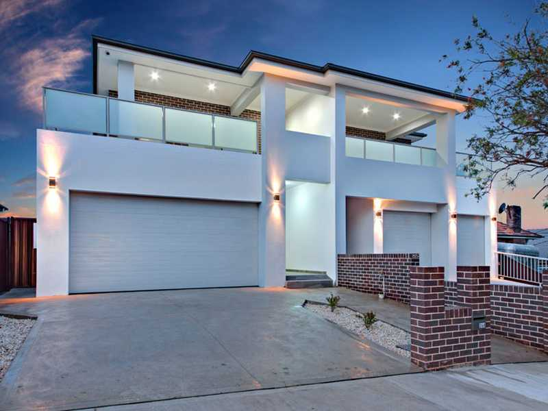24A Lawford Street, Greenacre, NSW 2190