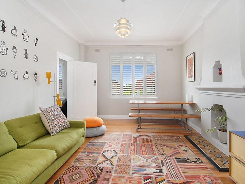 9/2a Bradley Street, Randwick, NSW 2031