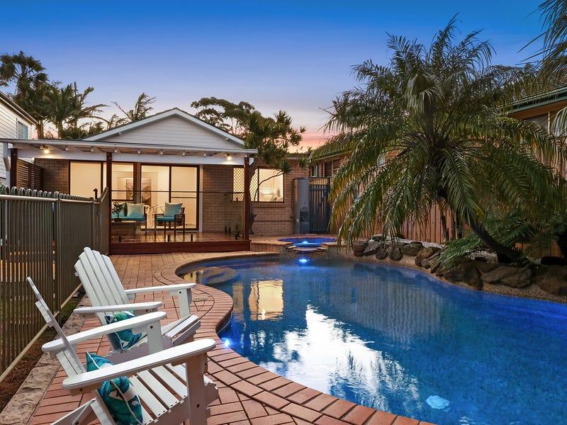 7 Stella Street, Collaroy Plateau, NSW 2097