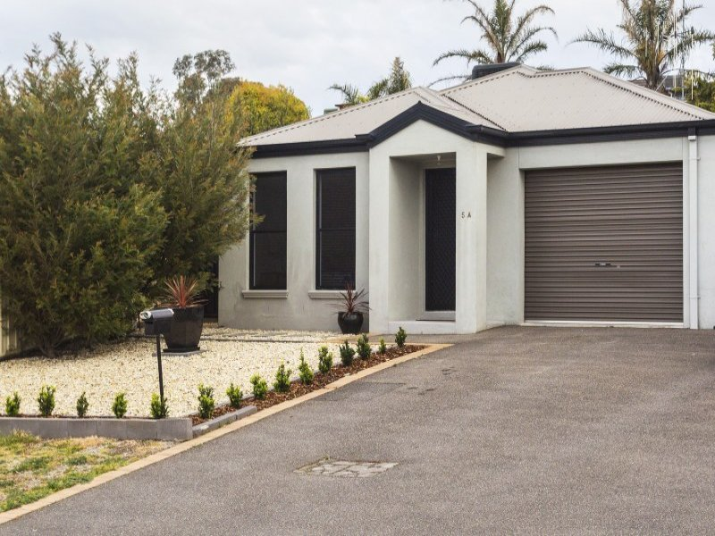 5a The Gums Court, Kangaroo Flat, Vic 3555