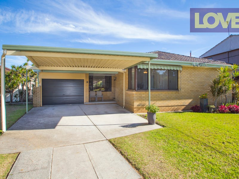 Address available on request, Speers Point, NSW 2284