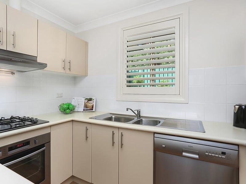 3/11 Aitchandar Road, Ryde, NSW 2112