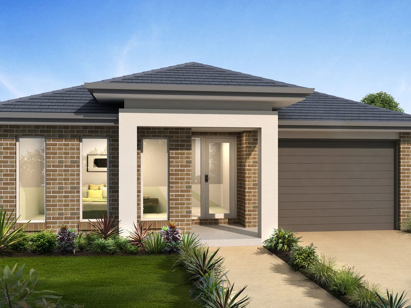 Lot 7046 Jennings Crescent, Spring Farm, NSW 2570