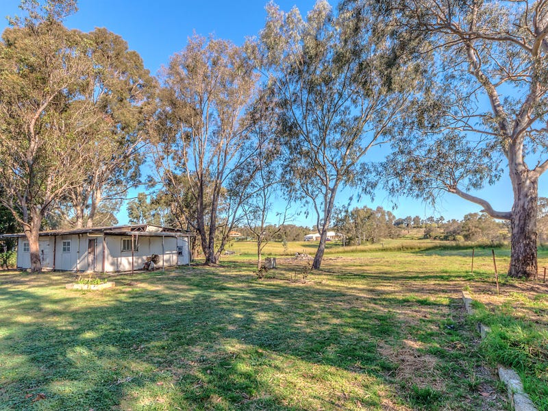 Address available on request, Upper Swan, WA 6069