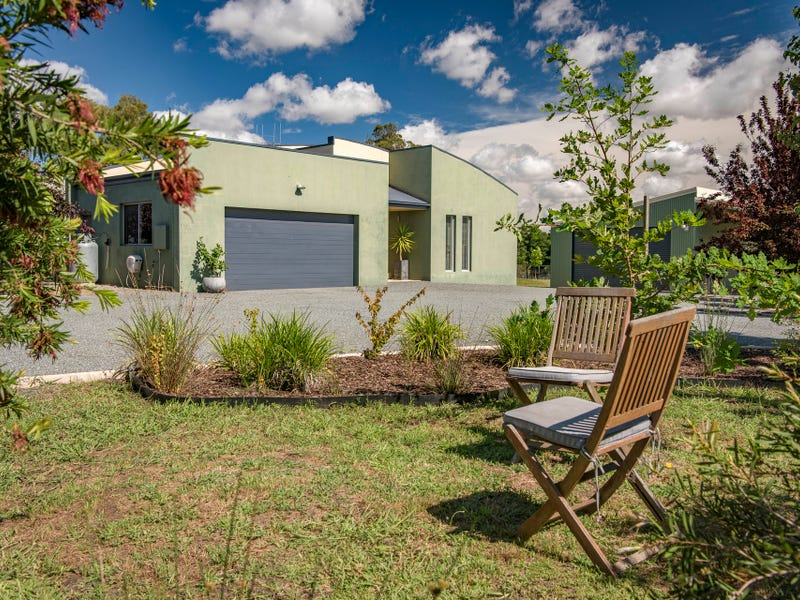 7 Vine Close, Murrumbateman, NSW 2582