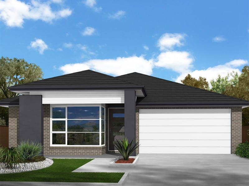 Lot 50  Proposed Road, South Nowra, NSW 2541