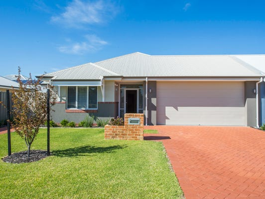 6 McQuade Circle, Treendale, Australind, WA 6233