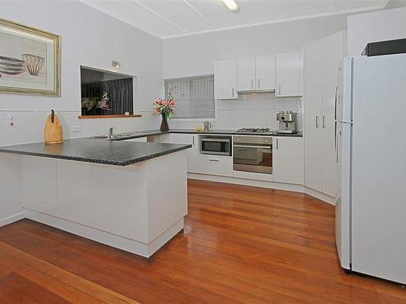 84 Ridge Street, Catalina, NSW 2536