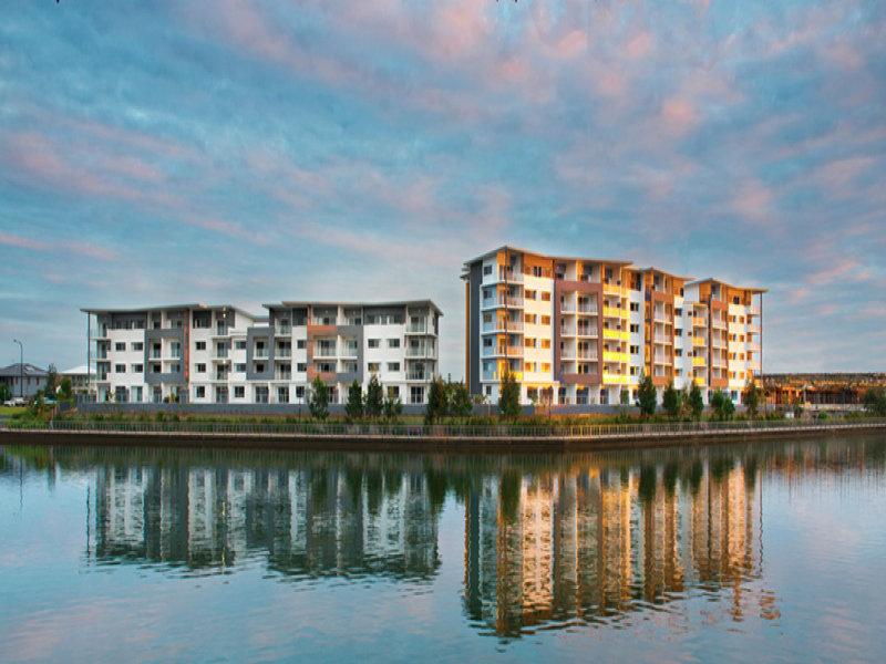 Broadwater 101 Birtinya Boulevard, Birtinya, Birtinya, Qld 4575