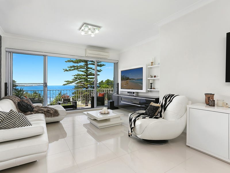 10/46 The Grand Parade, Brighton-Le-Sands, NSW 2216
