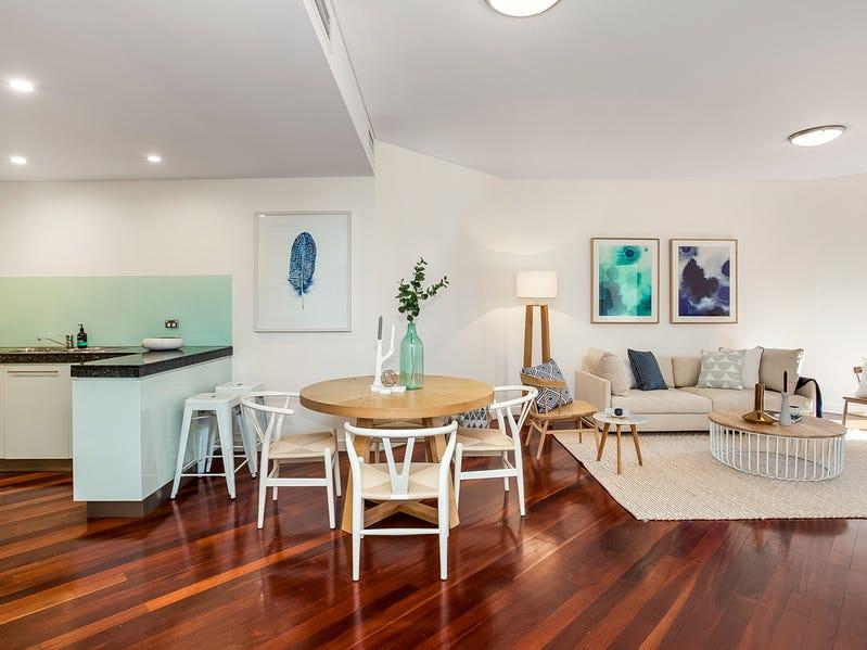 108/540 Sydney Road, Seaforth, NSW 2092
