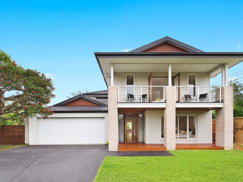 30 Flaumont Avenue, Riverview, NSW 2066