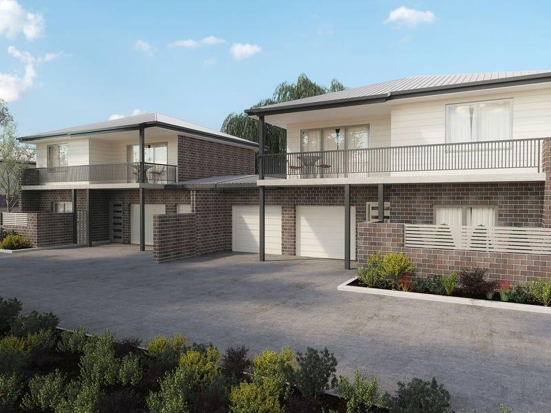 54 Gore Street, Port Macquarie, NSW 2444