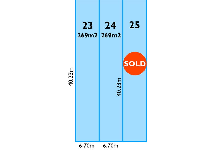 20 Melville Street, South Plympton, SA 5038