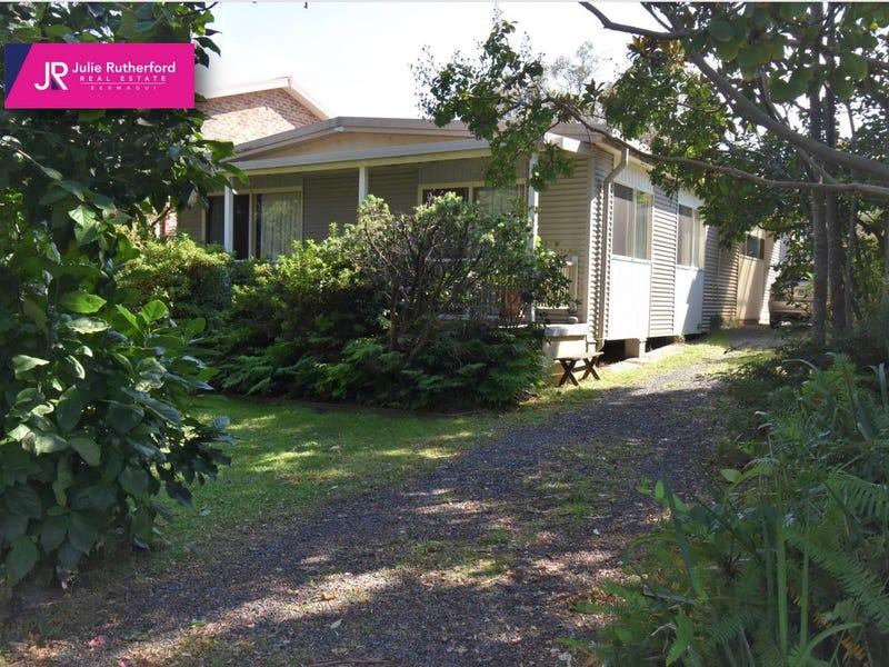 74 O'connells Point Road, Wallaga Lake, NSW 2546