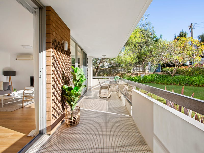 2/5 Westminster Avenue, Dee Why, NSW 2099